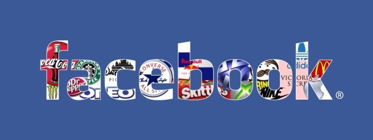 facebook-branding-1024x385