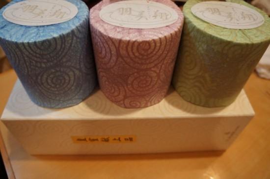 Hanebisho-toilet-paper3-550x365