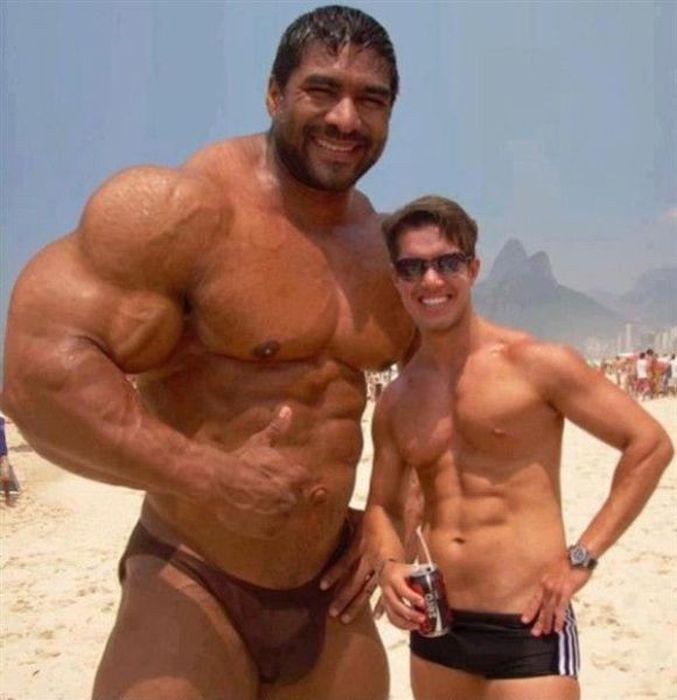 Hulk-dans-la-vraie-vie-image-insolite