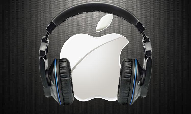 apple-depose-un-brevet-pour-partager-votre-musique-directement-sur-les-appareils-de-vos-amis-une