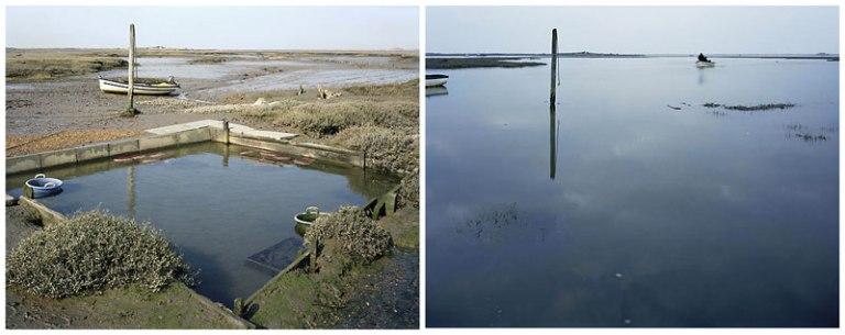 avant-apres-l-impressionnant-va-et-vient-des-marees-sur-les-cotes-anglaises-illustre-avec-des-animations10