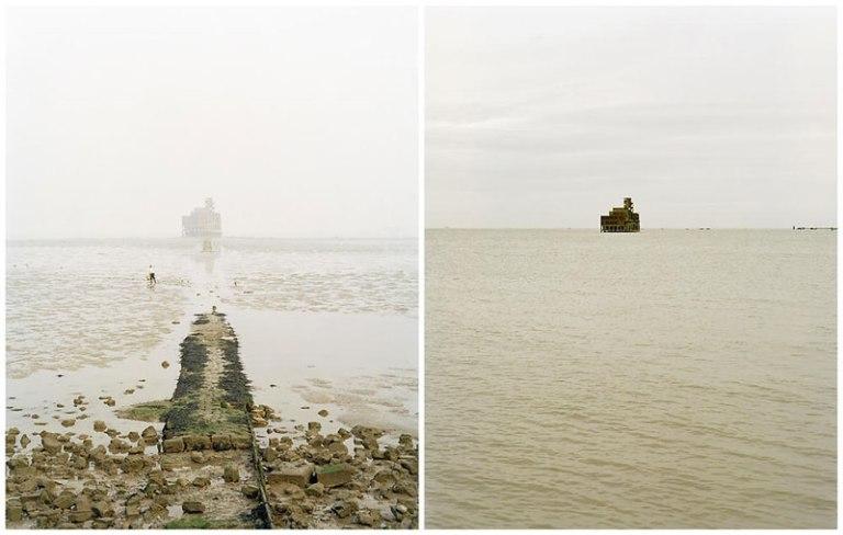 avant-apres-l-impressionnant-va-et-vient-des-marees-sur-les-cotes-anglaises-illustre-avec-des-animations11 (1)