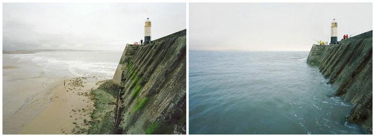avant-apres-l-impressionnant-va-et-vient-des-marees-sur-les-cotes-anglaises-illustre-avec-des-animations13