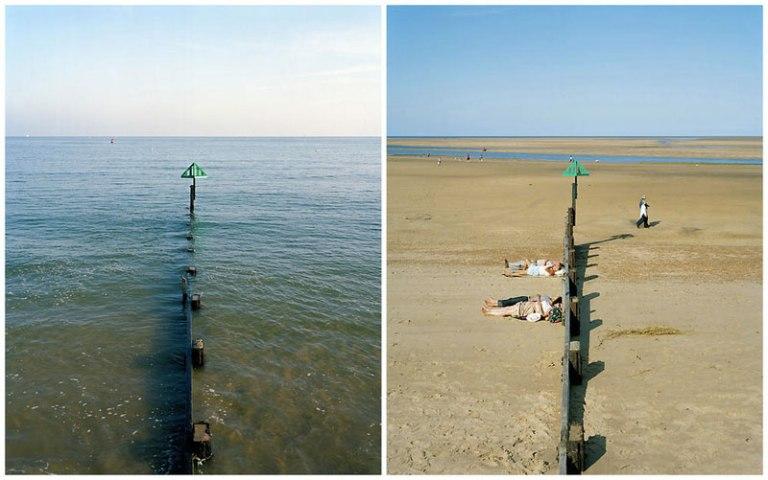 avant-apres-l-impressionnant-va-et-vient-des-marees-sur-les-cotes-anglaises-illustre-avec-des-animations17