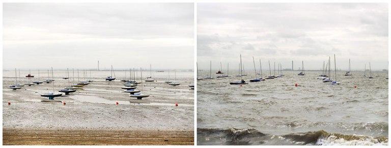 avant-apres-l-impressionnant-va-et-vient-des-marees-sur-les-cotes-anglaises-illustre-avec-des-animations2