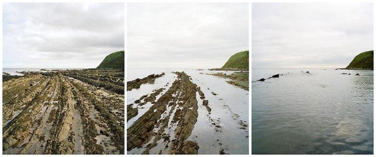 avant-apres-l-impressionnant-va-et-vient-des-marees-sur-les-cotes-anglaises-illustre-avec-des-animations7