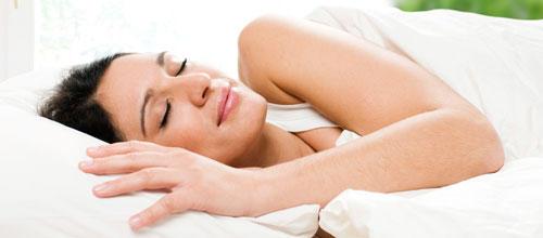 Janvier-un-mois-pour-mieux-dormir_imagePanoramique500_220