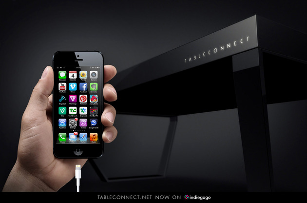 TableConnect-60-Inch-Multitouch-Design-Table-iPhone-thumb-630x416-14946