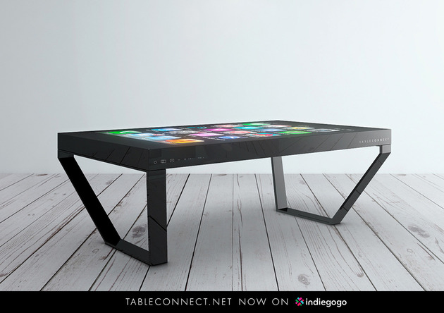 TableConnect-60-Inch-Multitouch-Design-Table-Legs-thumb-630x444-14952