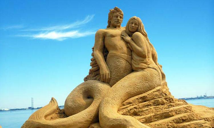 vous-allez-etre-epoustoufle-par-ces-incroyables-sculptures-entierement-faites-de-sable-une