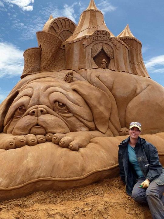 vous-ne-resterez-pas-de-marbre-devant-ces-incroyables-sculptures-entierement-faites-de-sable-14
