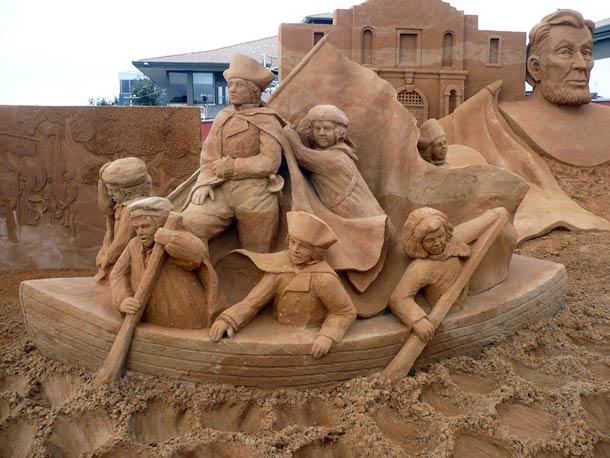 vous-ne-resterez-pas-de-marbre-devant-ces-incroyables-sculptures-entierement-faites-de-sable-16