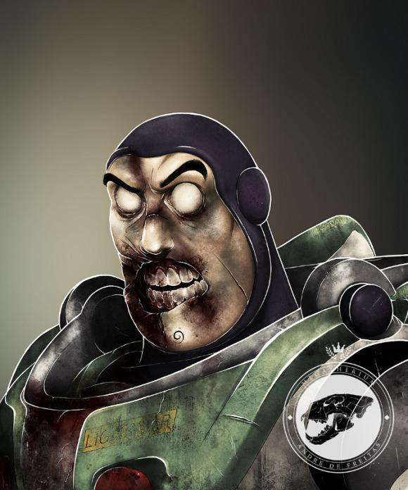zombie-buzz-adf_580xh
