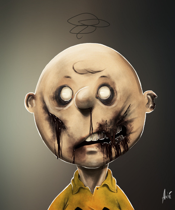 zombie-charliebrown-web_580xh