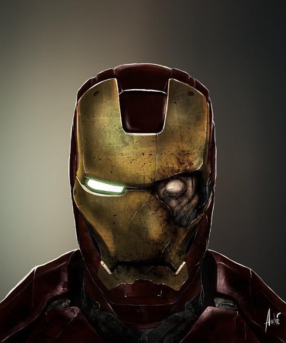 zombie-ironman-web_580xh