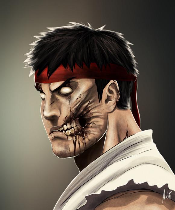 zombie-ryu-web_580xh
