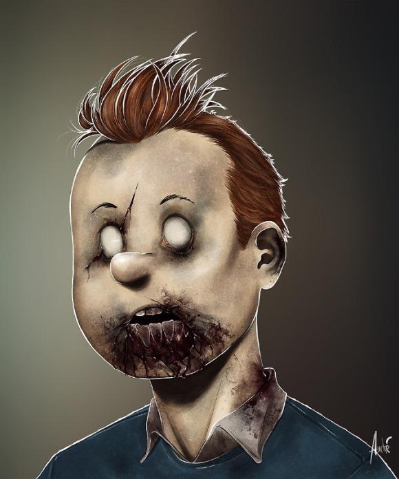 zombie-tintin-web_580xh