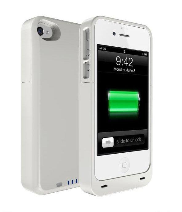 30-coques-pour-iphone-qui-decoreront-votre-smartphone-de-la-meilleure-des-facons