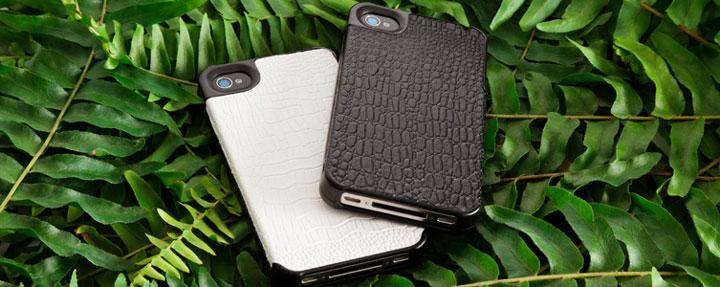 30-coques-pour-iphone-qui-decoreront-votre-smartphone-de-la-meilleure-des-facons11