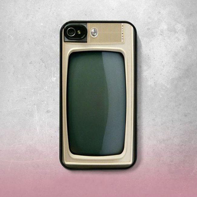 30-coques-pour-iphone-qui-decoreront-votre-smartphone-de-la-meilleure-des-facons12