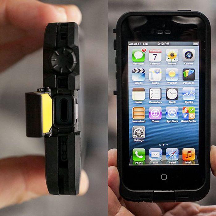 30-coques-pour-iphone-qui-decoreront-votre-smartphone-de-la-meilleure-des-facons13