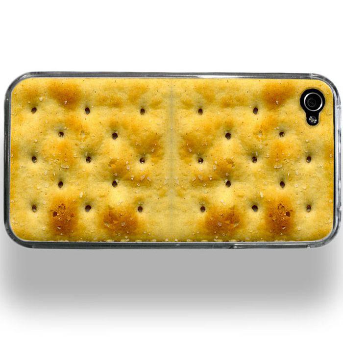 30-coques-pour-iphone-qui-decoreront-votre-smartphone-de-la-meilleure-des-facons14