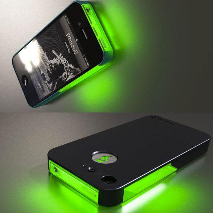 30-coques-pour-iphone-qui-decoreront-votre-smartphone-de-la-meilleure-des-facons15