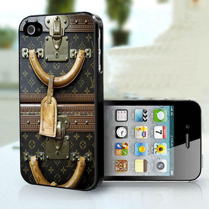 30-coques-pour-iphone-qui-decoreront-votre-smartphone-de-la-meilleure-des-facons24