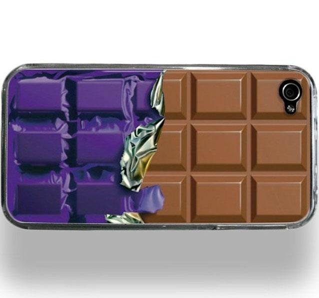 30-coques-pour-iphone-qui-decoreront-votre-smartphone-de-la-meilleure-des-facons29