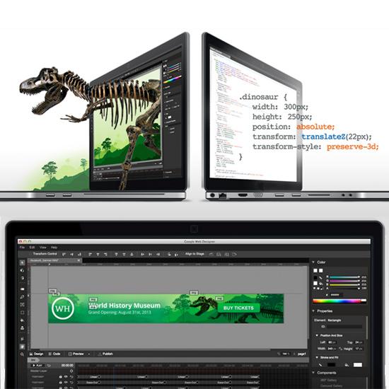 af39bafc88124090_Google-Web-Designer