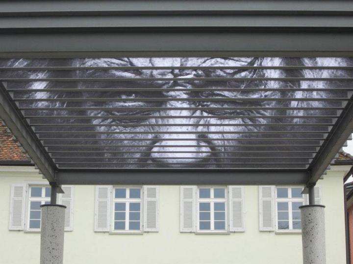 decouvrez-de-surprenantes-oeuvres-de-street-art-dissimulees-dans-les-rues-visibles-que-sous-un-certain-angle-11