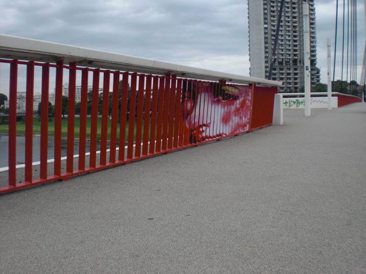 decouvrez-de-surprenantes-oeuvres-de-street-art-dissimulees-dans-les-rues-visibles-que-sous-un-certain-angle18