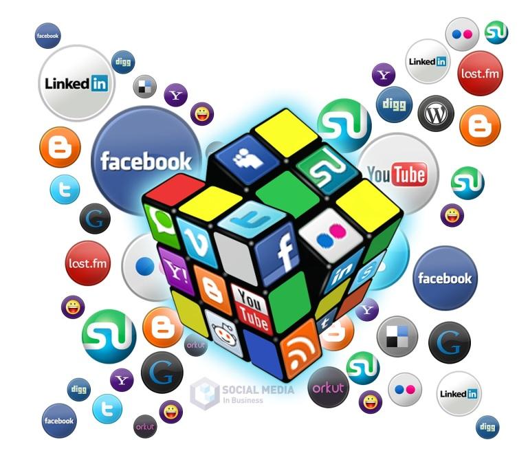 données-statistiques-sur-les-réseaux-sociaux