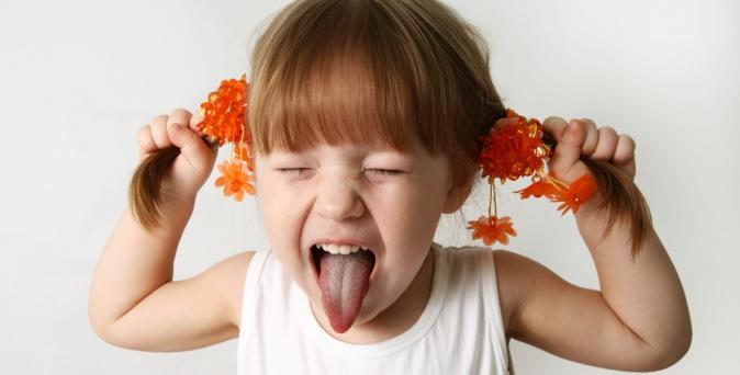Idees-recues-sur-l-hyperactivite_parental_large