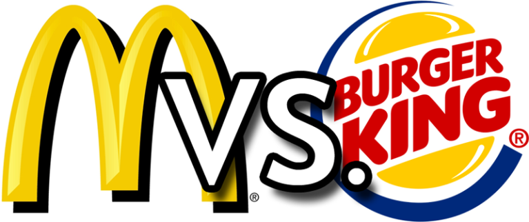 mcdonalds-vs-burger-king