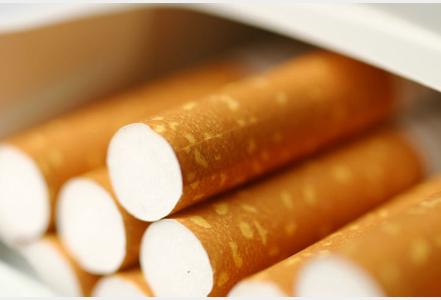 Tabac-les-enfants-connaissent-les-marques-de-cigarette-des-5-ans_exact441x300