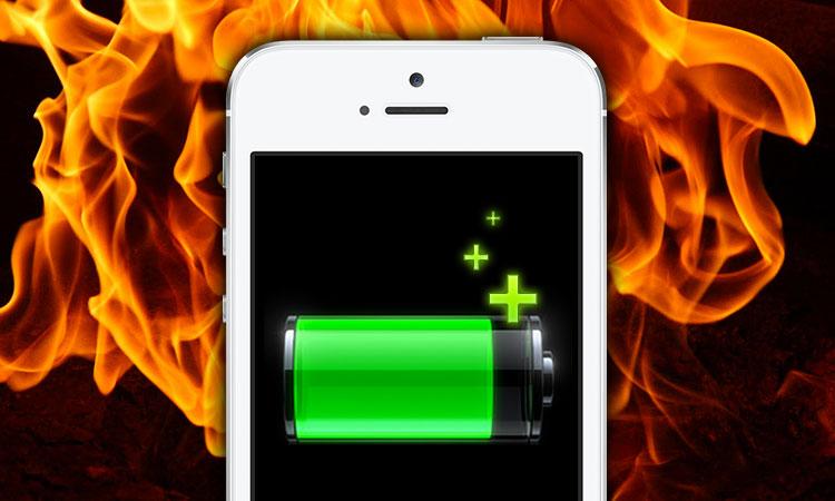 vous-pouvez-maintenant-utiliser-du-feu-pour-recharger-votre-smartphone-une