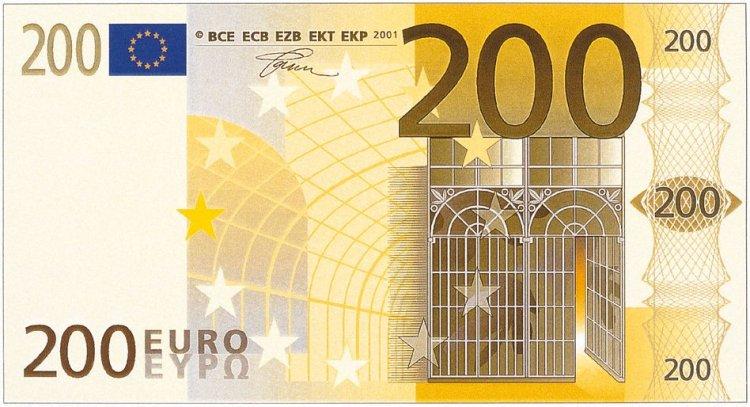 200recto