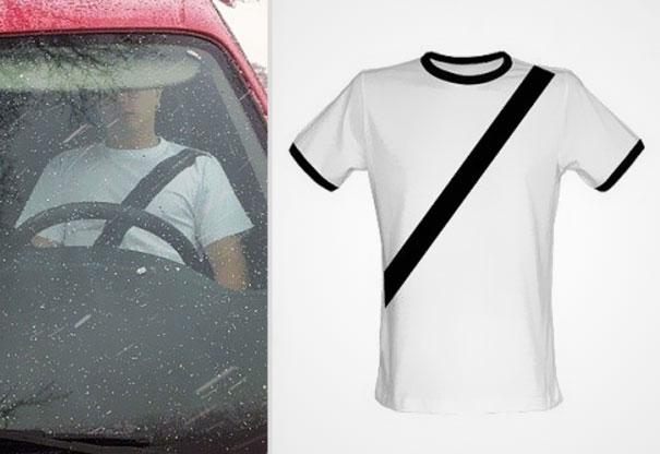 25-t-shirts-creatifs-et-amusants-pour-vous-faire-remarquer-dans-la-rue14