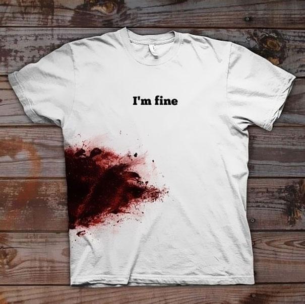 25-t-shirts-creatifs-et-amusants-pour-vous-faire-remarquer-dans-la-rue15