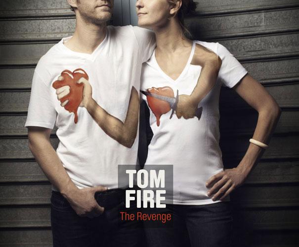 25-t-shirts-creatifs-et-amusants-pour-vous-faire-remarquer-dans-la-rue19
