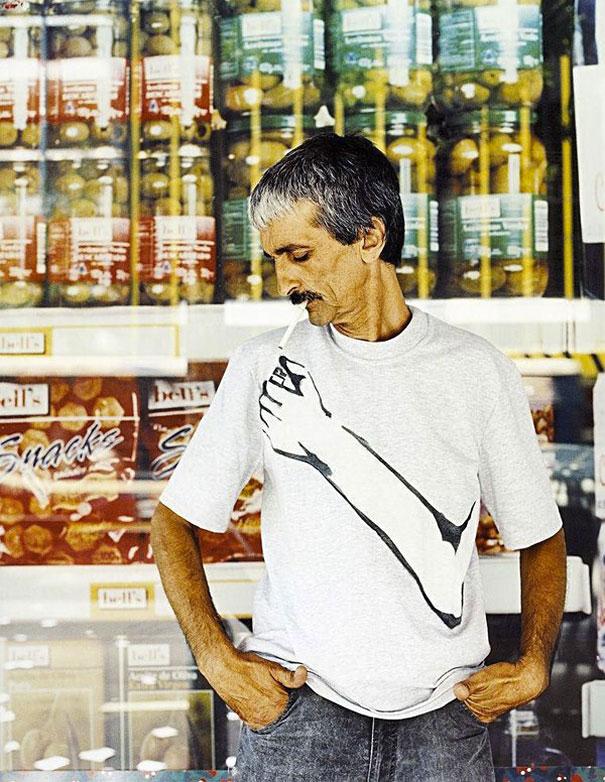25-t-shirts-creatifs-et-amusants-pour-vous-faire-remarquer-dans-la-rue2