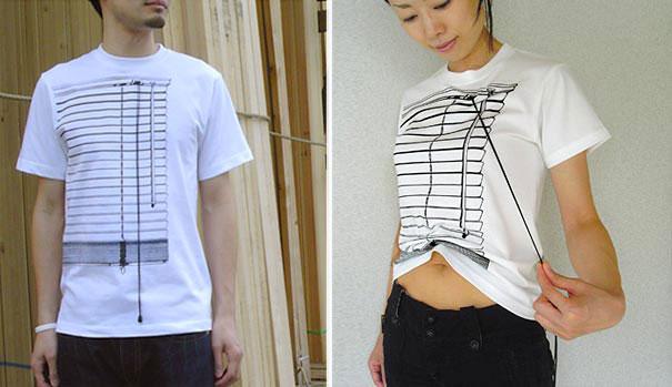 25-t-shirts-creatifs-et-amusants-pour-vous-faire-remarquer-dans-la-rue23