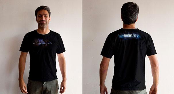 25-t-shirts-creatifs-et-amusants-pour-vous-faire-remarquer-dans-la-rue24