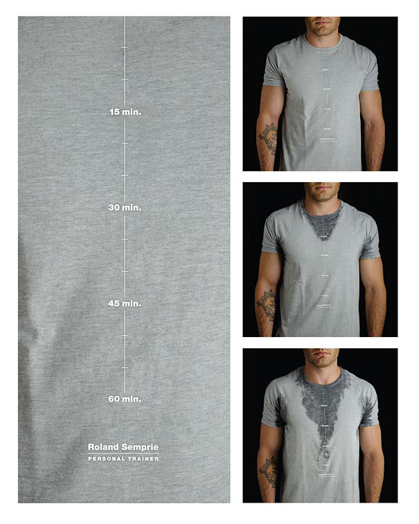 25-t-shirts-creatifs-et-amusants-pour-vous-faire-remarquer-dans-la-rue29