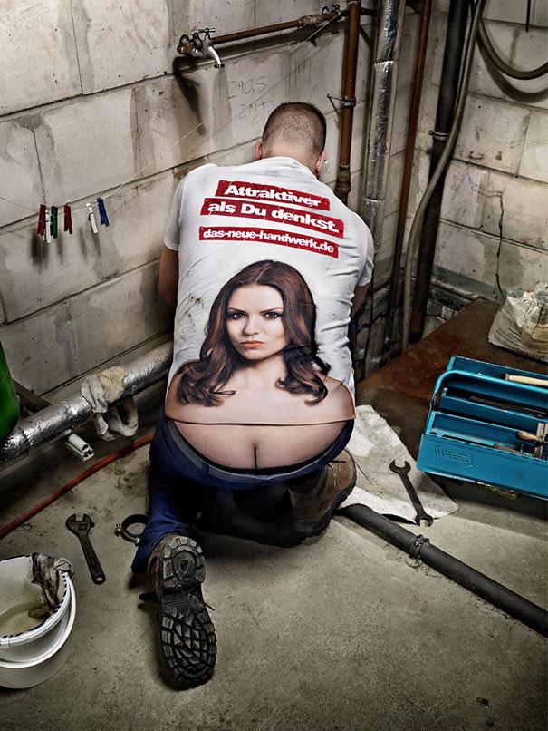 25-t-shirts-creatifs-et-amusants-pour-vous-faire-remarquer-dans-la-rue4