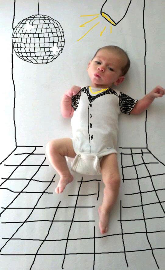 amber-fait-vivre-dextraordinaires-aventures-a-son-bebe-grace-a-des-photo-montages-carrement-mignons1