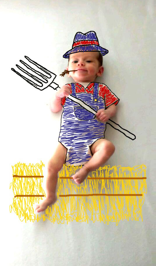 amber-fait-vivre-dextraordinaires-aventures-a-son-bebe-grace-a-des-photo-montages-carrement-mignons12