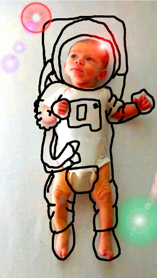 amber-fait-vivre-dextraordinaires-aventures-a-son-bebe-grace-a-des-photo-montages-carrement-mignons16