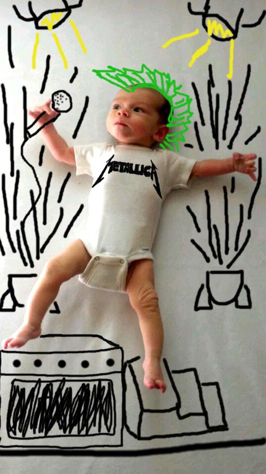 amber-fait-vivre-dextraordinaires-aventures-a-son-bebe-grace-a-des-photo-montages-carrement-mignons5